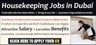 Sbe Lifestyle UAE Recruitment For Social Media Executive, Graphic Designer, Housekeeping Attendants, Restaurant Reservation Agents, Waiters, and Engineering Coordinator    Apply Online