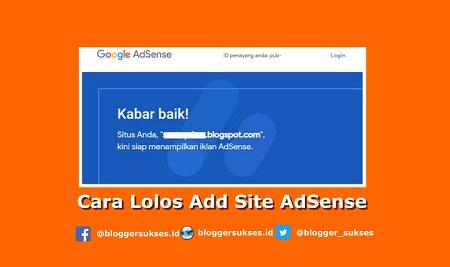 cara_lolos_review_add_site_adsense