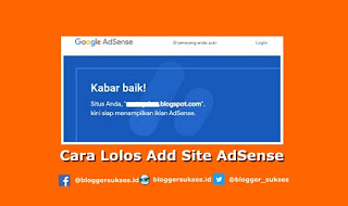 cara_lolos_review_add_site_adsense