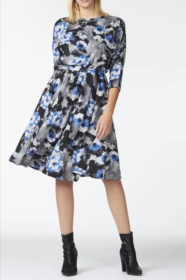 on sale 101ef c05bb Abbigliamento moda donna Autunno Inverno 2019-20 in offerta