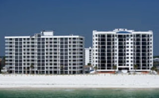 Saespray Condo For Sale, Perdido Key Florida