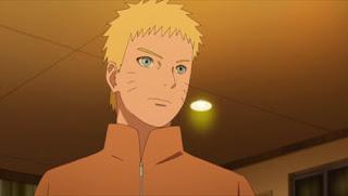 DOWNLOAD Boruto : Naruto Next Generations Episode 12 Subtitle Indonesia