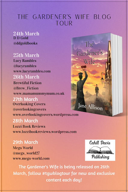 the-gardeners-wife-blog-tour