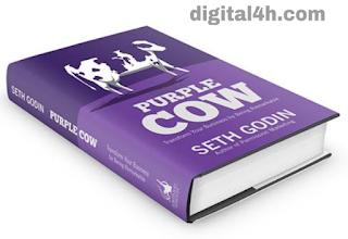 the best entrepreneur books