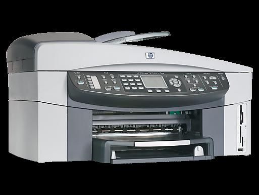 hp officejet 7310 driver download rh allprinterdriverdownloads com Printhead HP Officejet Pro 6830 hp officejet 7310 service manual