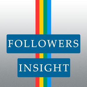 Cara Menggunakan Aplikasi Followers Insight Untuk Perangkat Android