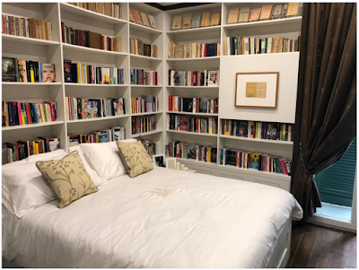 https://www.lonelyplanet.com/news/2019/06/05/naples-first-book-hotel/