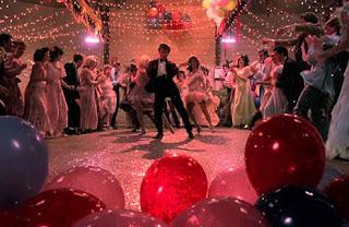 aktivitas dansa terlarang film footloose