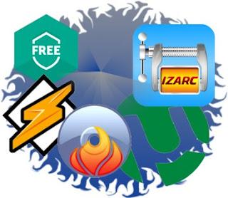 10 programas gratuitos que deberías tener en tu PC