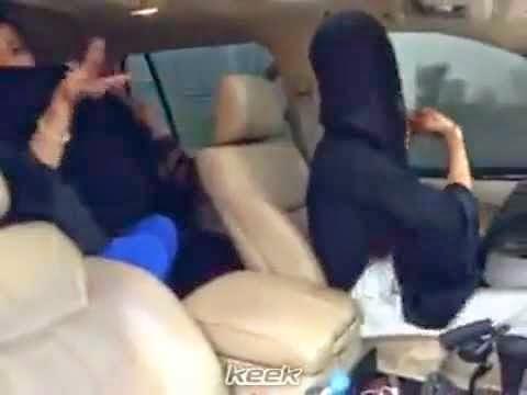فيديو بنات الكيك رقص استهبال