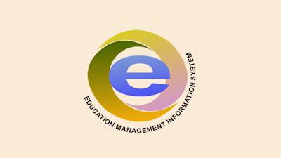Petunjuk Pengisian Template Siswa EMIS Tahun Pelajaran 2019-2020