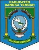 Ulasan singkat mengenai profile Kabupaten Bangka Tengah yang didapat dari Wikipedia.