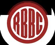 Registro Base Ball Club Rbbc - Registro-SP
