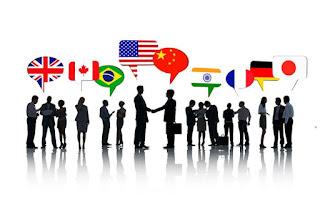 वैश्विक संस्कृति