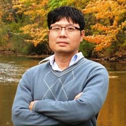 Vu ha van, Vũ Hà Văn, Giáo sư, Nhà toán học
