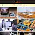[Dicas] 6 repositórios grátis de imagens para usar em seus trabalhos acadêmicos