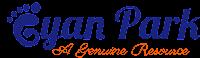 GyanPark - A Genuine Resource