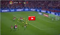 مشاهدة مبارة منتخب مصر وجنوب افريقيا بث مباشر