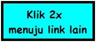 #iklan_trap