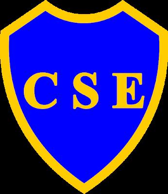CLUB SPORTIVO EMBARCACIÓN