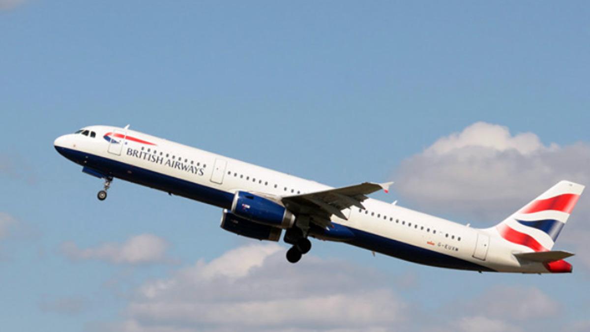 CANCÚN PERDIDAS SUSPENSIÓN BRITISH AIRWAYS 01