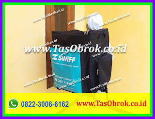 jual Distributor Box Fiber Motor Medan, Distributor Box Motor Fiber Medan, Distributor Box Fiber Delivery Medan - 0822-3006-6162