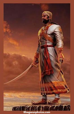 Shivaji-Maharaj-Photo-Old2