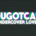 LouGotCash - Undercover Lover
