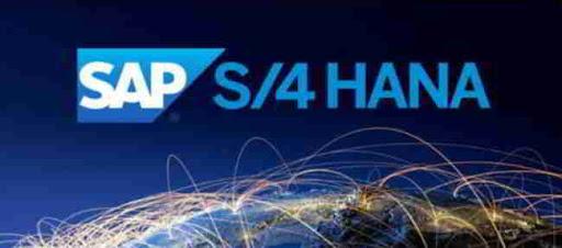 Todo sobre SAP S/4 Hana - consultoria-sap.com