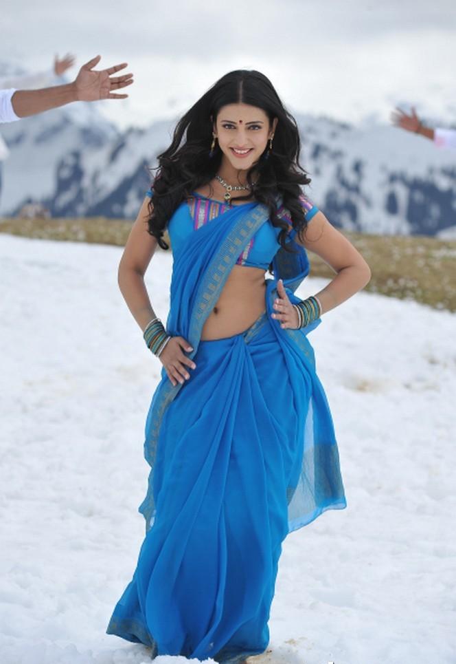 Sruthi Hassan Sexy Photos  Indian Spicy Actress Photos-7194