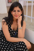 actress tanya sizzling photos-thumbnail-11
