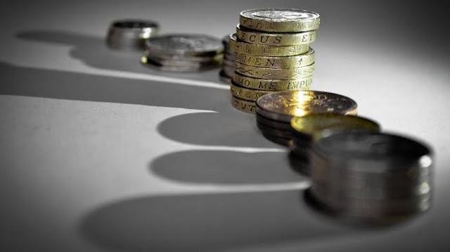 Tips Menabung Yang Baik Untuk Mengembangkan Finansial Keluarga Anda