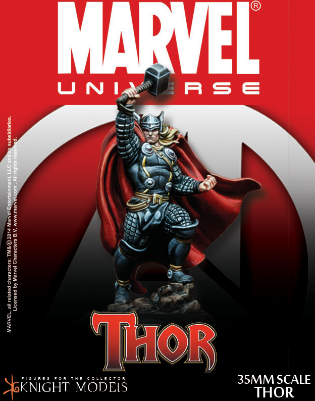 flash-model-thor miniatura-thor knight models- thor 35 mm.jpg