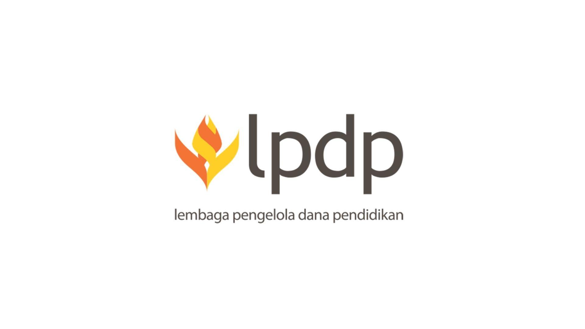 Rekrutmen Tenaga Kontrak LPDP