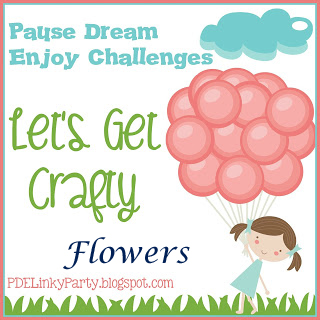 https://pdelinkyparty.blogspot.com/2018/05/challenge-22-flowers.html