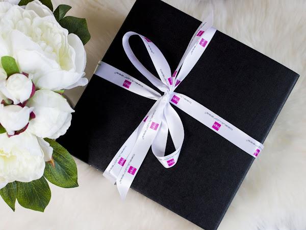 Beautypress News Box Januar 2021