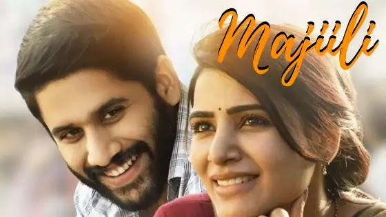 Majili full movie downlaod tamilrockers hindi dubbed 480p HDRip