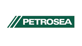 Lowongan Kerja PT Petrosea Tbk