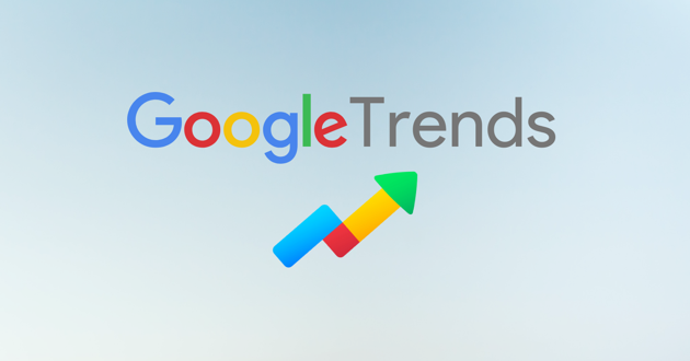 Lesson #334:  Use Google Trends to Track Your Market Share and Success