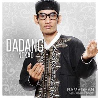 Dadang Nekad - Ramadhan