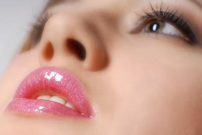 Tips Melakukan Perawatan untuk Bibir