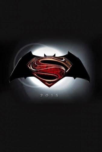 Batman VS Superman 2016