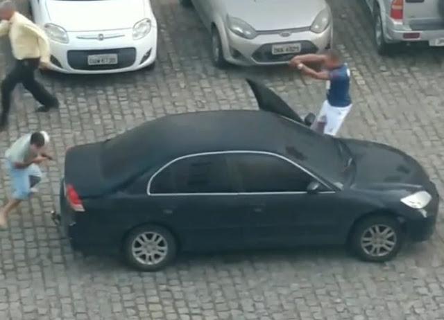 briga-policiais-696x502