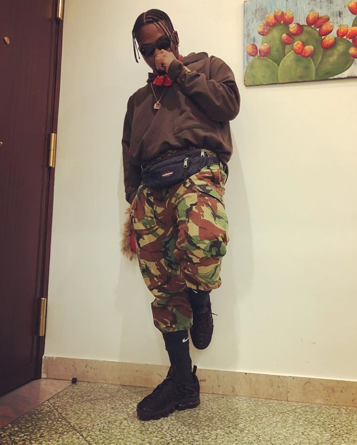 YBNL-Boss-Olamide-in-military-outfit2