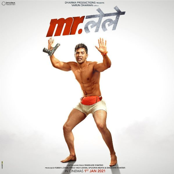 full cast and crew of Bollywood movie Mr Lele 2021 wiki, movie story, release date, Actor name poster, trailer, Video, News, Photos, Wallpaper, Wikipedia
