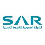 الشركة السعودية للخطوط الحديدية سار تعلن عن القبول في دبلوم شركة سار