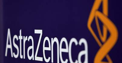 Over 30,000 Vaccine Side Effects cases Reported in Sweden, Astrazeneca is at the top of the list of troubles makers