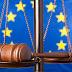 ВАЖНО: Евросуд признал украинские пенсии нарушением прав человека