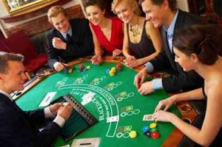 friendship_gamblers