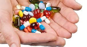سعر ودواعى إستعمال دواء بيماستريم Bamastrim لعلاج الكوليسترول